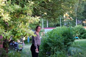 stress behandling trådgårdsterapi rehabträdgård alnarp 6