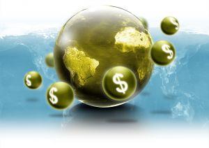 gerencias ambiental - www.enemprender.com