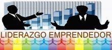 liderazgo emprendedor