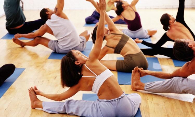 Ener Chi, Ener-Chi Abnehmkurs, gesundes Abnehmen mit Ener-Chi, Fitness Kurse, Abnehmkurse,