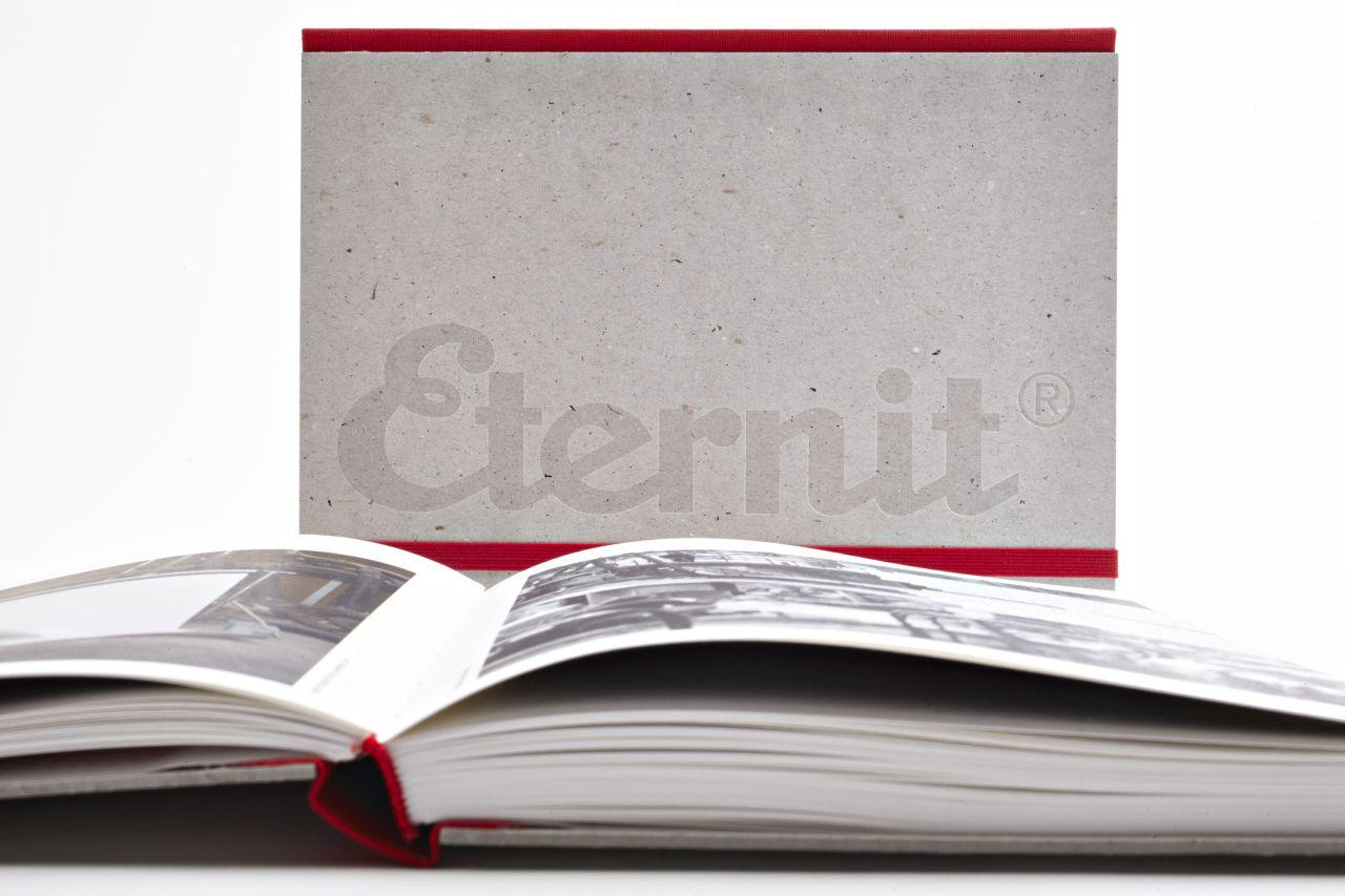 Il caso Eternit: reazioni e fumetti