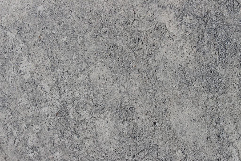 Rifiuti come materie prime nella produzione di cemento eco-sostenibile