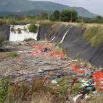 Bonifica sito inquinato Frosinone