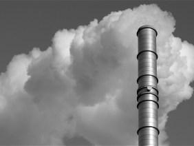 Frosinone: Record Polveri Sottili