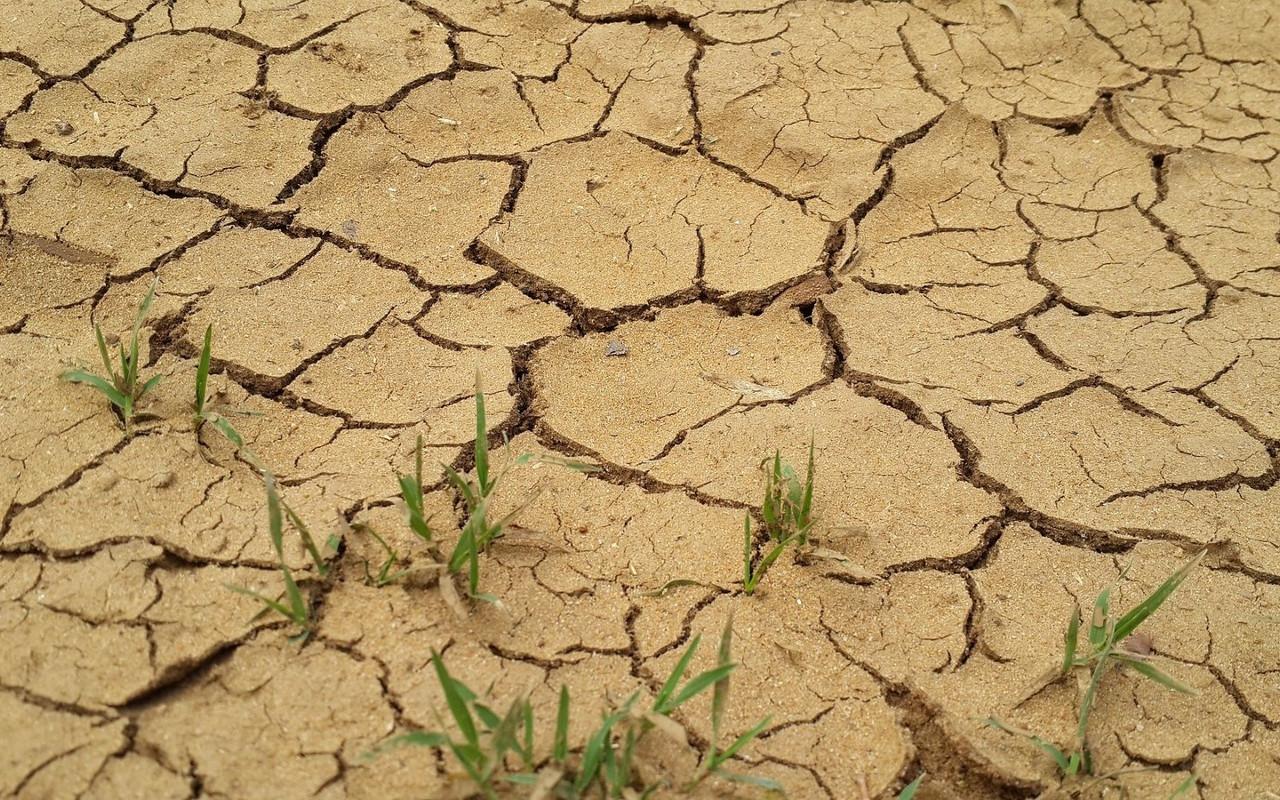 Crisi Idrica: sempre più un problema per tutto il pianeta