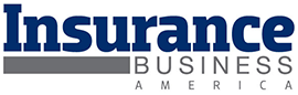 Insurance Business America