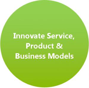 innovate service