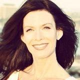 Lisa Renee, Energetic Synthesis