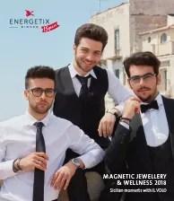Energetix Katalog-copyright-ENERGETIX-2017