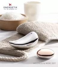 Energetix Wellness-2017-copyright-ENERGETIX