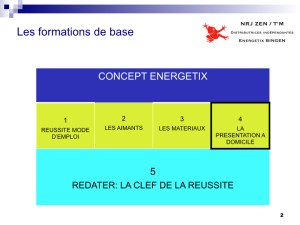 Energetix LA PRESENTATION A DOMICILE JPEG.002
