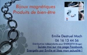 Energetix Emilie Destruel IMG_0838