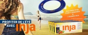 Energetix Inja-Sommer-FR-copyright-ENERGETIX-2018