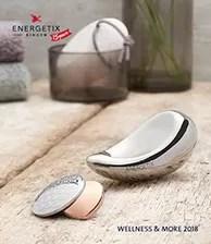 Energetix Wellness-copyright-ENERGETIX-2018