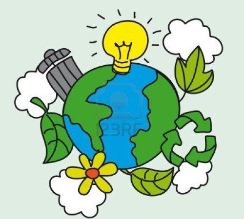 13216257-la-ecologia-lindo-con-dibujo-a-mano-planeta-ilustracion-vectorial