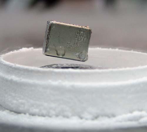 superconductor2