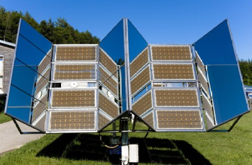 master-de-energias-renovables
