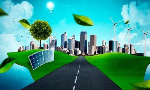 portada-renovables