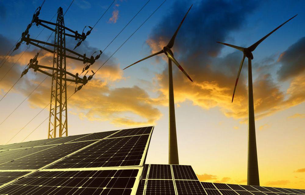 La CREG define que ningún adjudicatario podrá quedarse con más del 40% de la subasta de energías renovables de Colombia