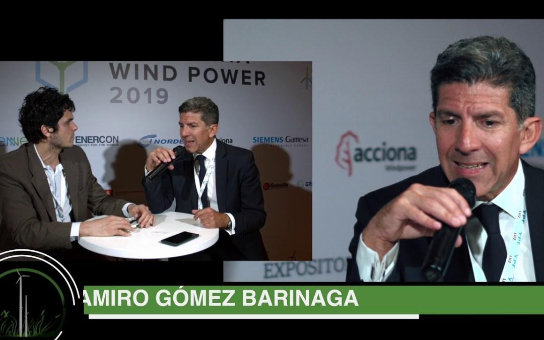 ¿Cuál es el futuro legal de los contratos de energías renovables en Argentina?