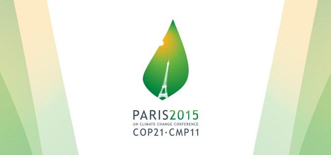 Cop21 a Parigi