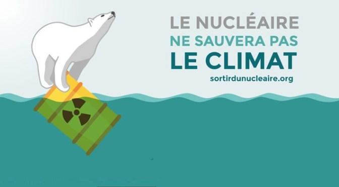 nucleare-clima