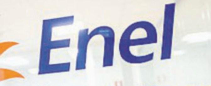 Energia, non solo una partita tra Enel e Eni, tra Starace e Calenda