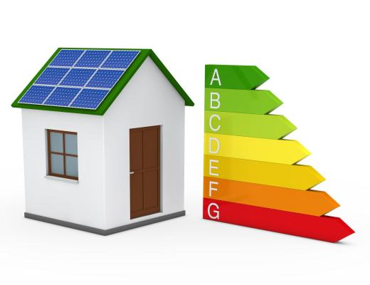 Italia ed efficienza energetica : una relazione del MISE con i risultati raggiunti  e gli obiettivi al 2020