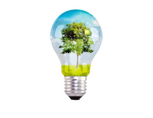 Il Comune di Palazzolo Acreide aderisce all'iniziativa m'illumino di meno 2019