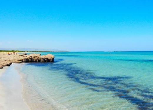 Clima: innalzamento del mare, a rischio anche le coste siciliane