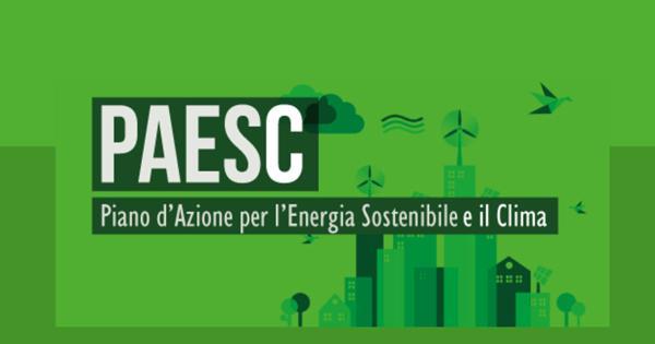 Energia: riduzione consumi, nuovo bando per 47 comuni in Sicilia