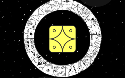 Kin 88 – Estrella Planetaria Amarilla