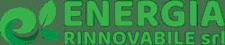 Logo Energia Rinnovabile Srl