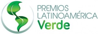 """Latinoamérica Verde premia """"proyectos de energías sostenible en cualquiera de sus formas"""""""