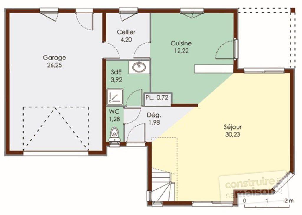 plan maison bois ecologique la biomasse notre energie. Black Bedroom Furniture Sets. Home Design Ideas