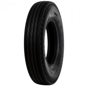 1000 1 pneu