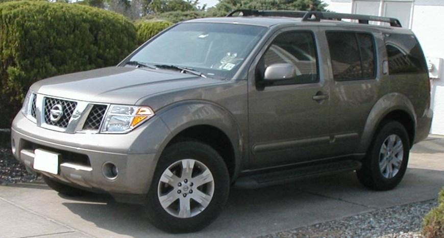 2008 4 roues motrices