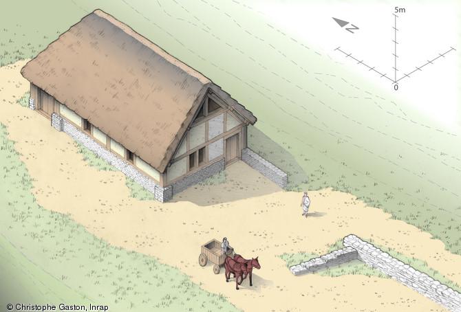 it agricole franche comté