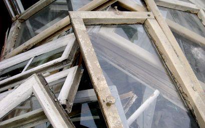 bâtiment en kit bois