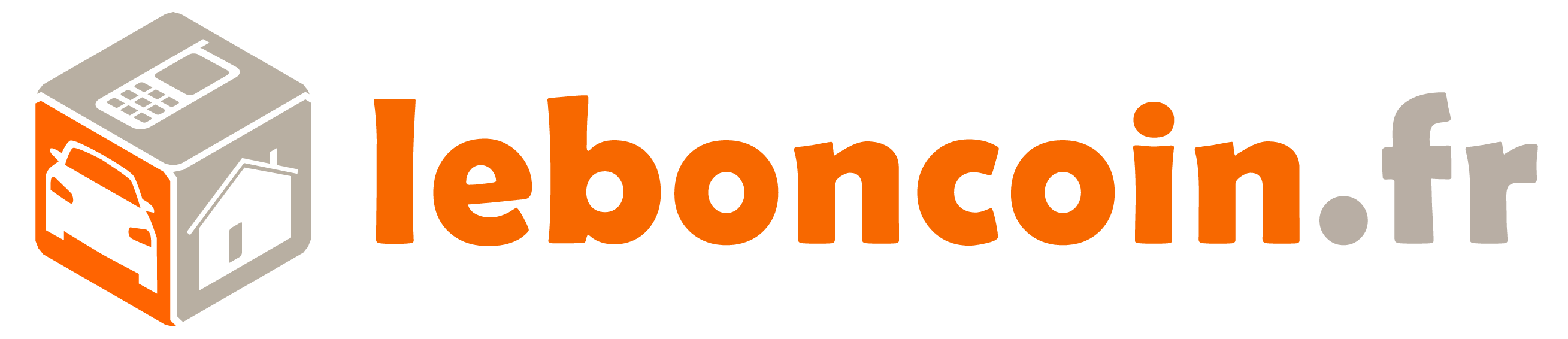 boncoin.fr immobilier