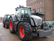 broyeur pour tracteur