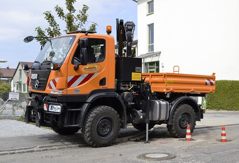 camion chevaux occasion poids lourd