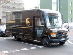 camion chevaux occasion