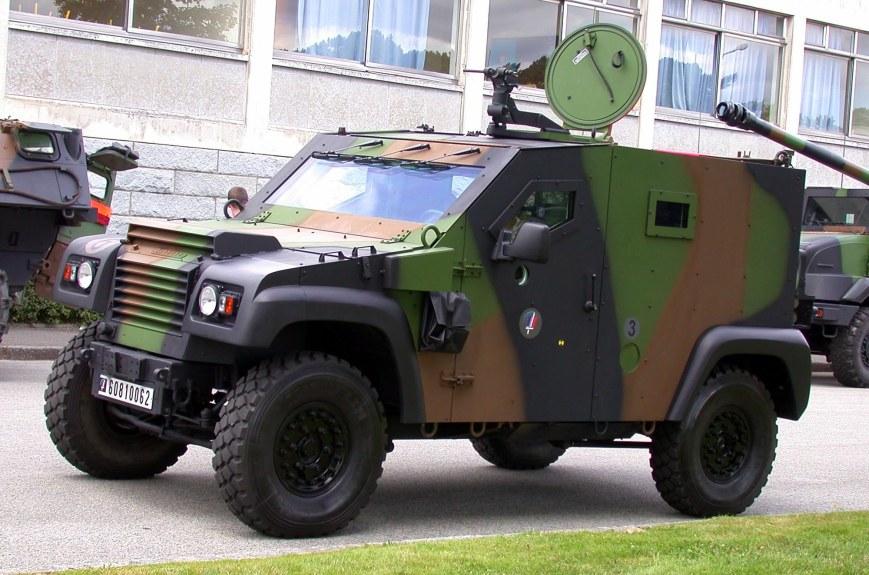 camion iveco a vendre en france