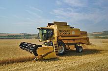 cherche tracteur case ih