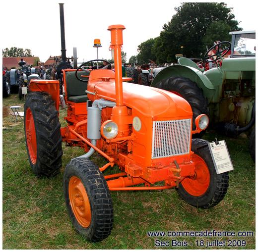 cote tracteurs agricoles