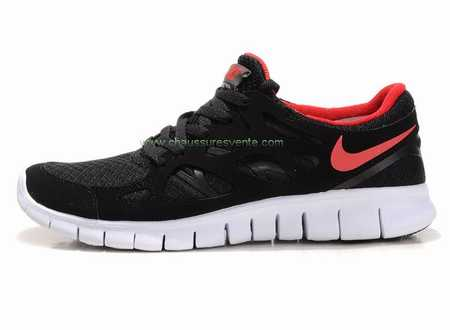 coupe vent nike