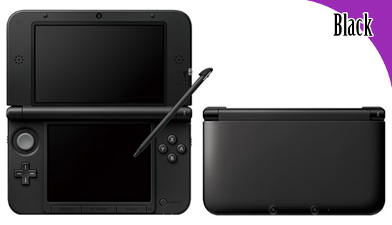 ds xl occasion