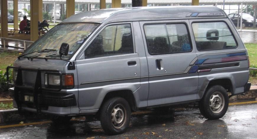 dx 800