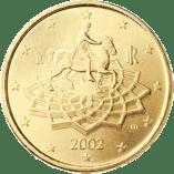 arrivée de l euromillion